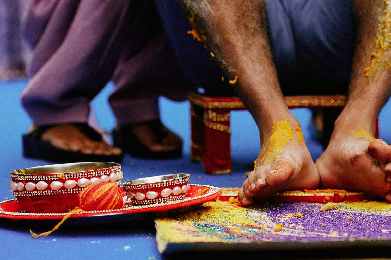 Sikh Wedding Ceremony-13.jpg