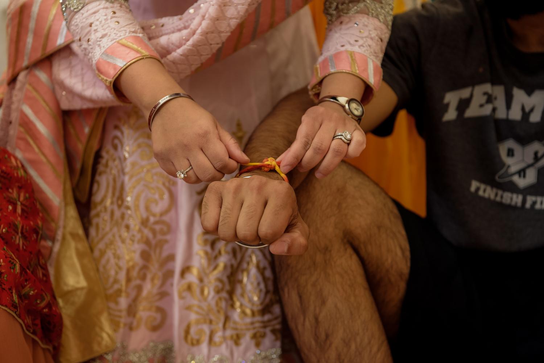 Sikh Wedding Ceremony-58.jpg