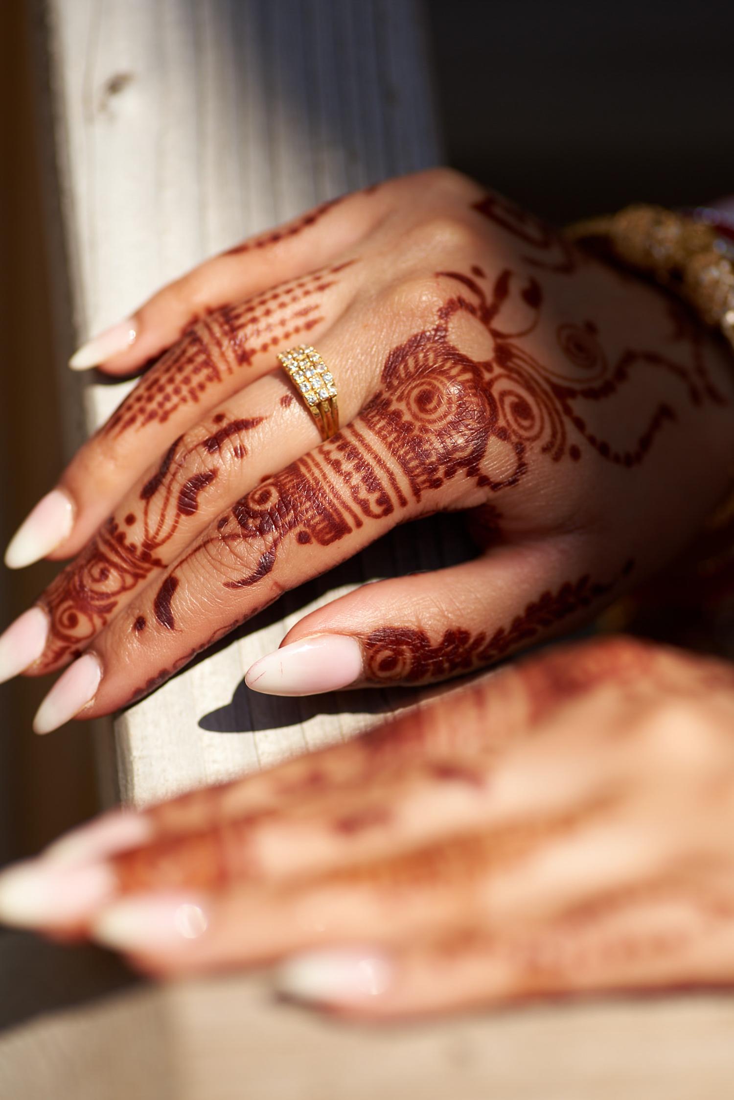 Sikh Wedding Ceremony-6.jpg