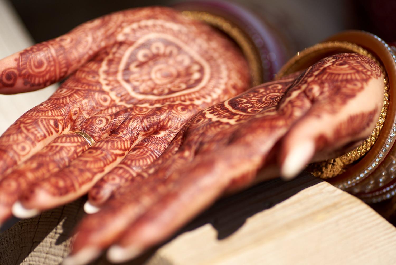 Sikh Wedding Ceremony-7.jpg