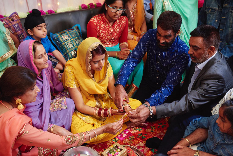 Sikh Wedding Ceremony-21.jpg