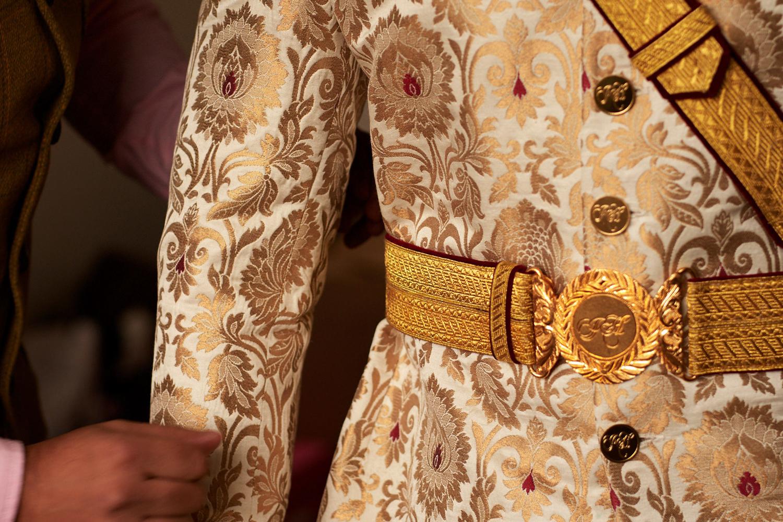 Sikh Wedding Ceremony-29.jpg