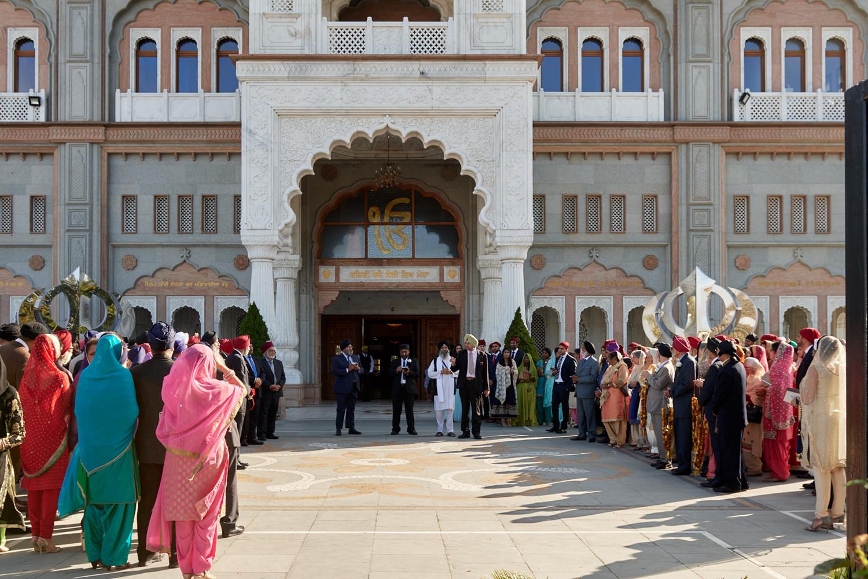 Sikh Wedding Ceremony-42.jpg