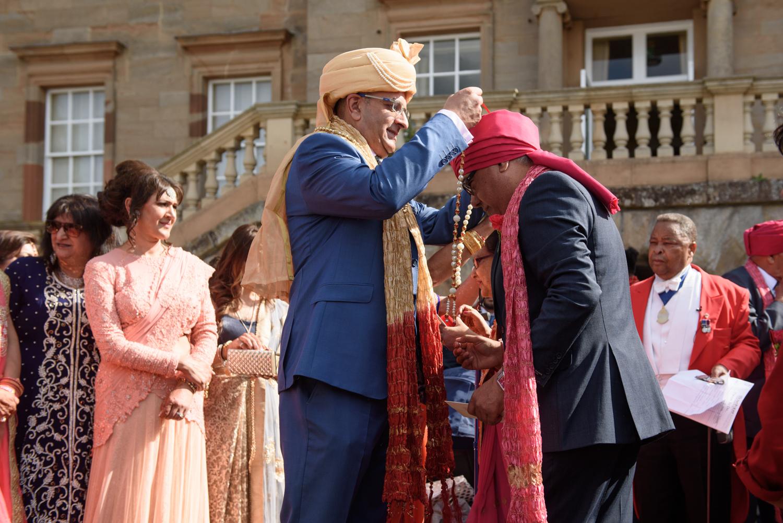 Sikh Wedding Ceremony-55.jpg