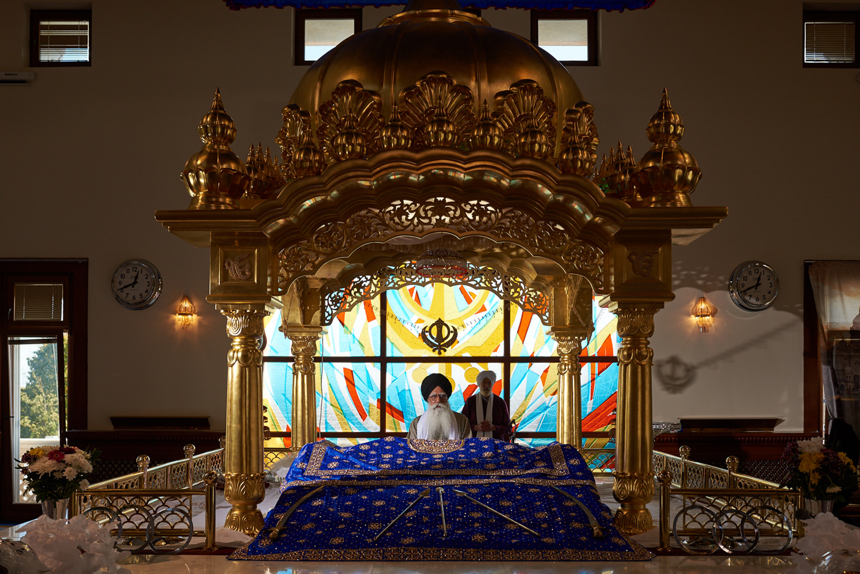Sikh Wedding Ceremony-43.jpg