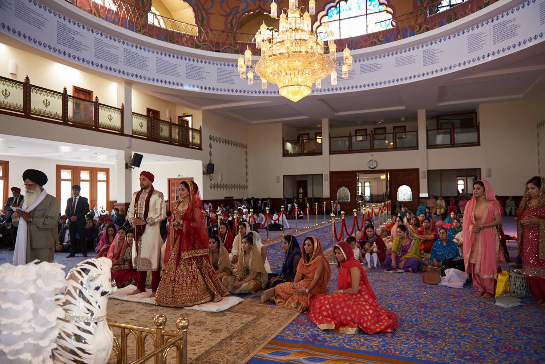 Sikh Wedding Ceremony-44.jpg