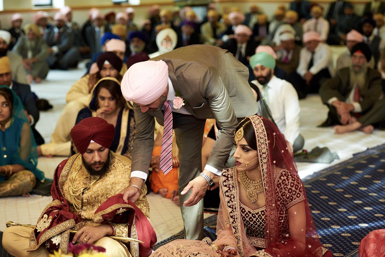 Sikh Wedding Ceremony-33.jpg