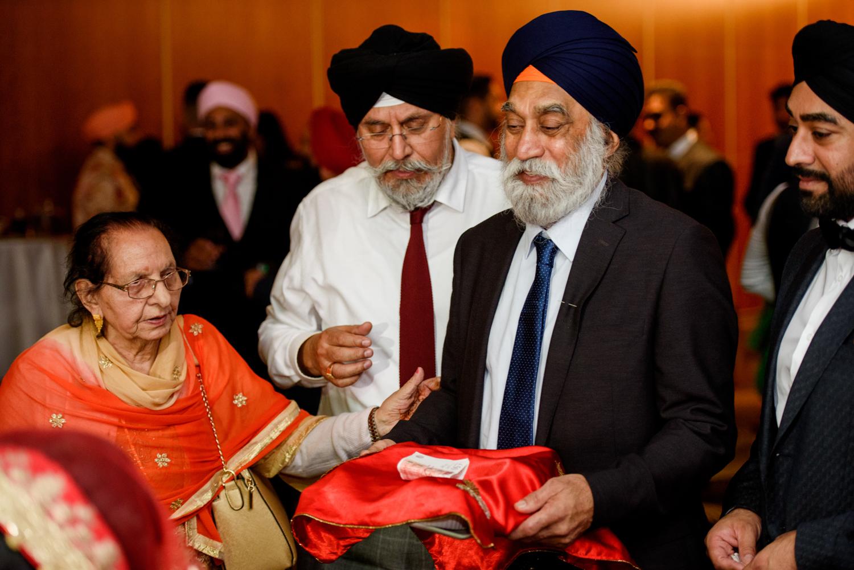 Sikh Wedding Ceremony-63.jpg