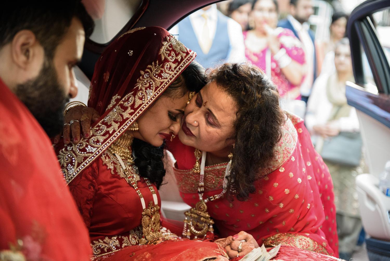 Sikh Wedding Ceremony-57.jpg