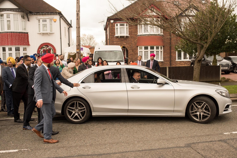 Sikh Wedding Ceremony-50.jpg