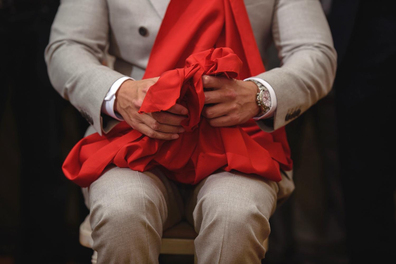 Sikh+Wedding+Ceremony-36.jpg