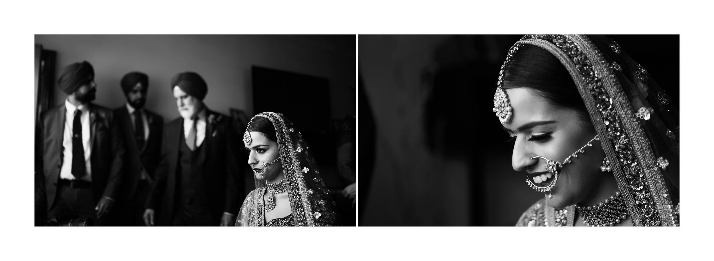 Sikh Wedding - Jaspreet and Indy-10.jpg