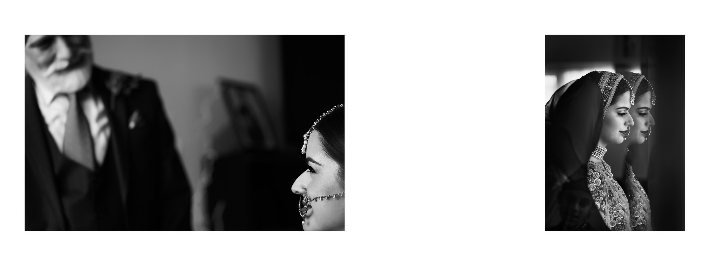 Sikh Wedding - Jaspreet and Indy-11.jpg