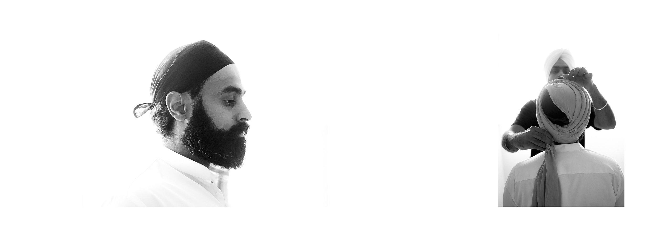 Sikh Wedding - Jaspreet and Indy-15.jpg