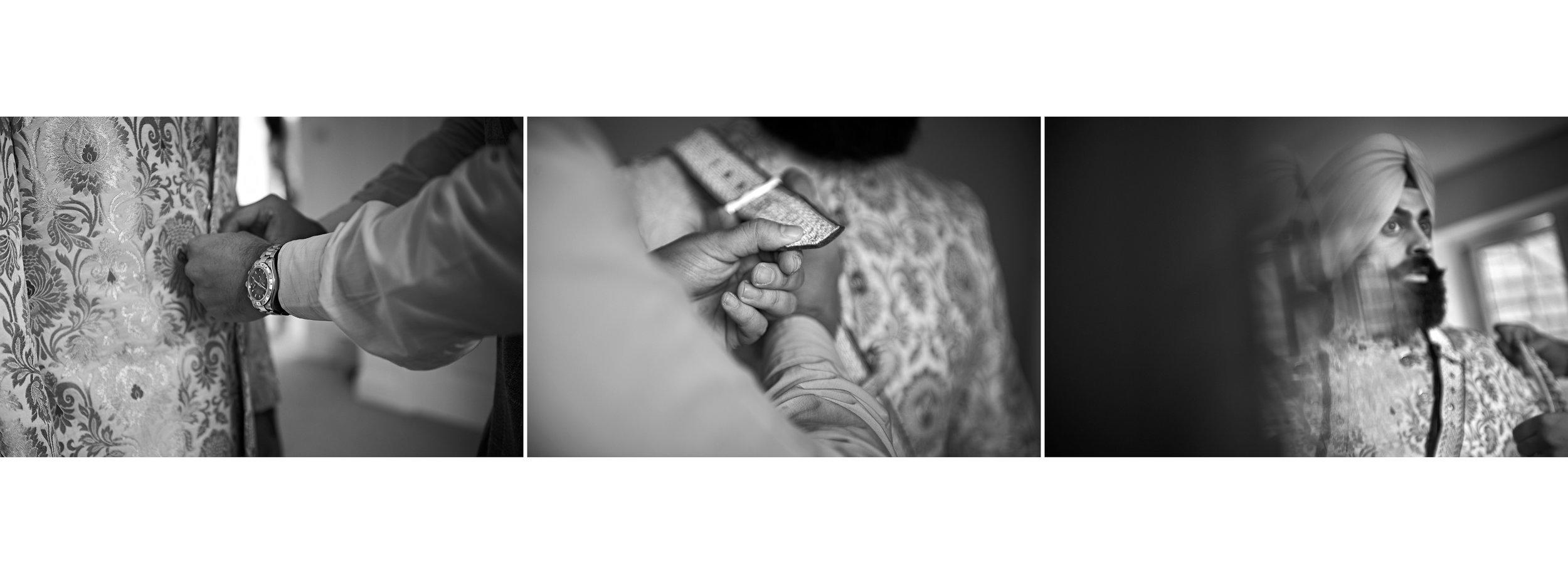 Sikh Wedding - Jaspreet and Indy-17.jpg