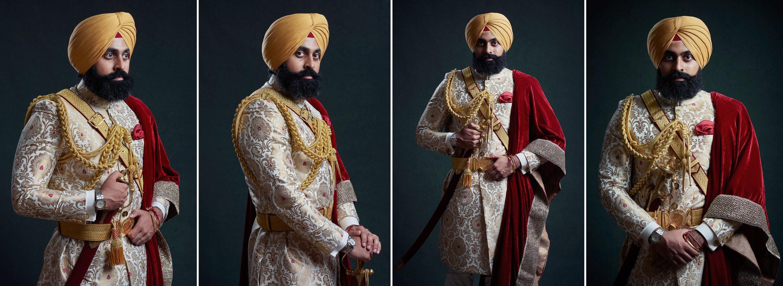 Sikh Wedding - Jaspreet and Indy-20.jpg