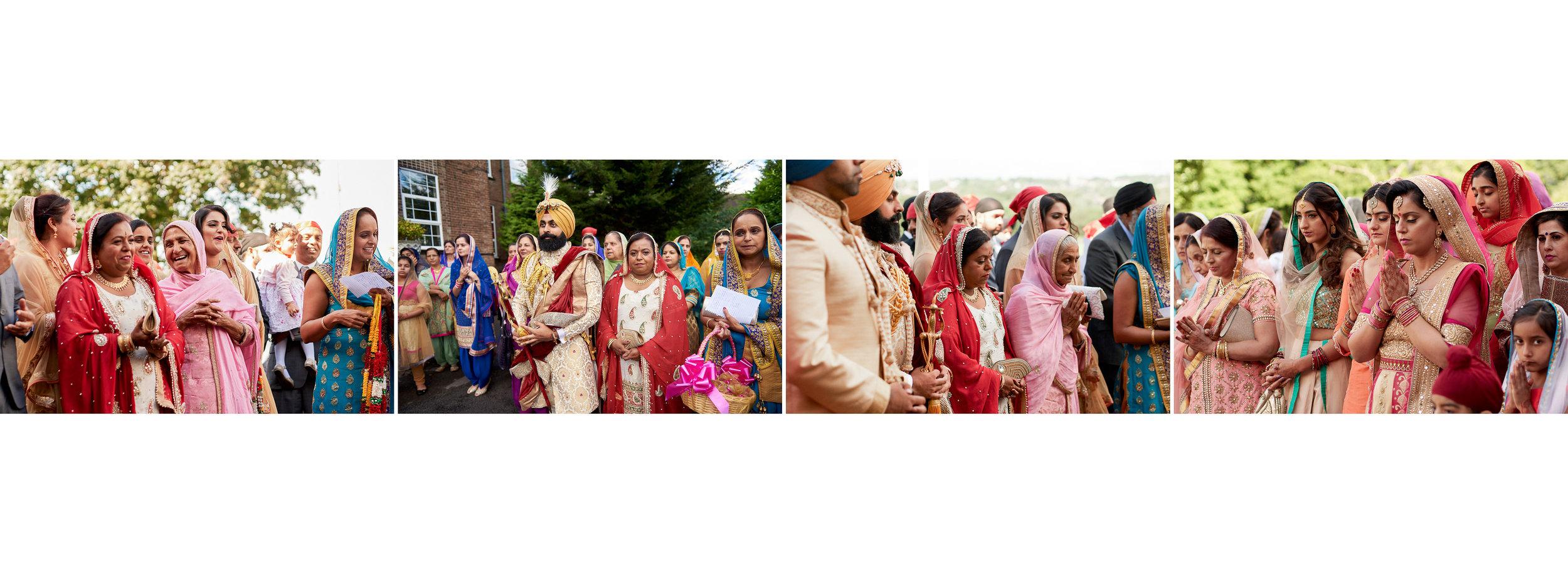 Sikh Wedding - Jaspreet and Indy-22.jpg