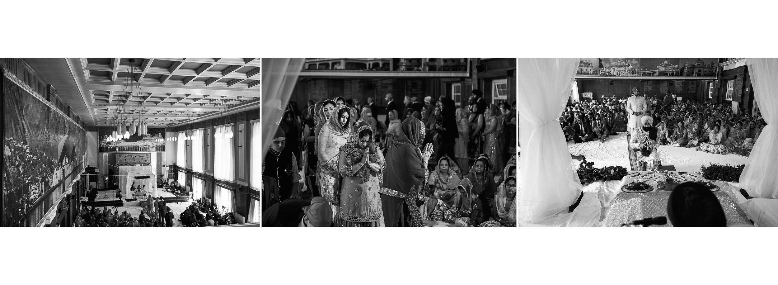 Sikh Wedding - Jaspreet and Indy-26.jpg