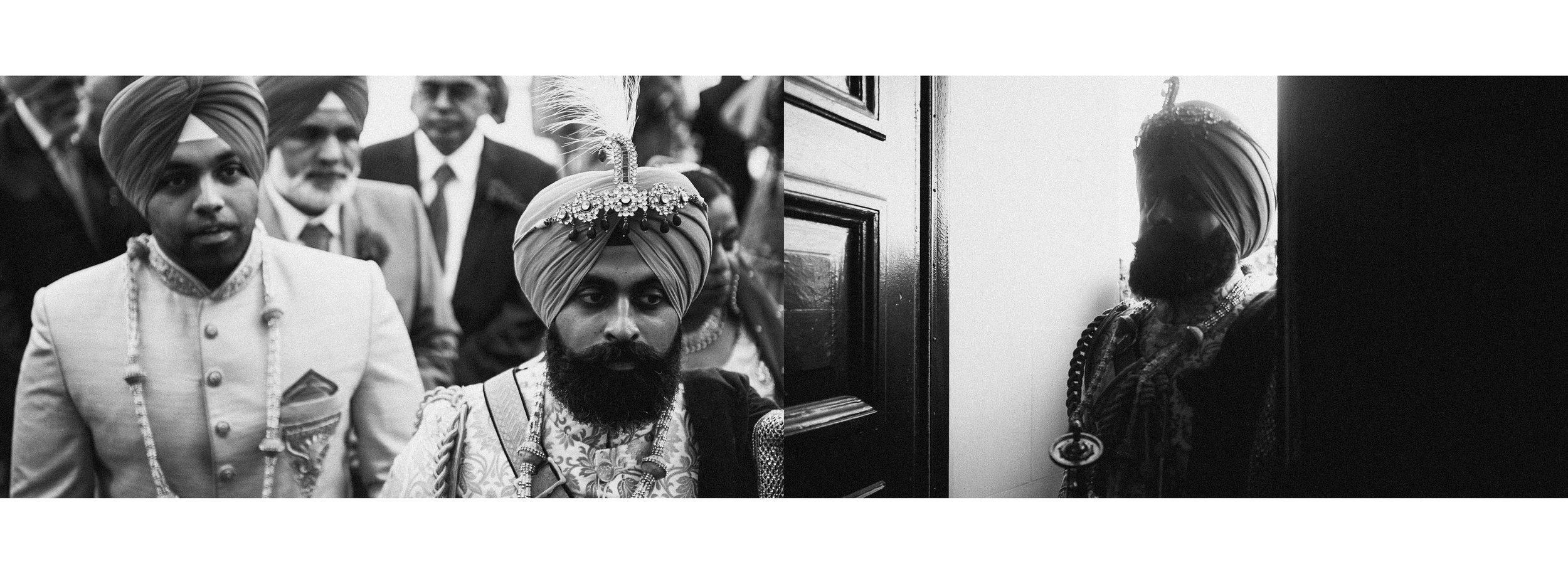 Sikh Wedding - Jaspreet and Indy-25.jpg