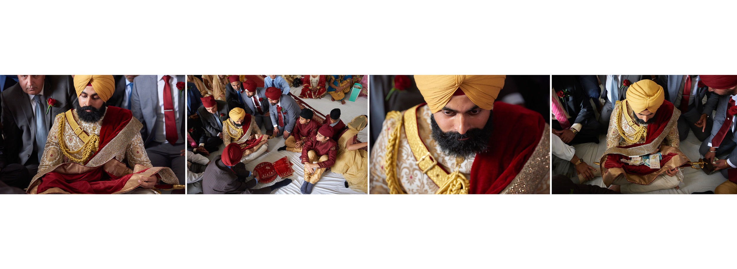 Sikh Wedding - Jaspreet and Indy-27.jpg