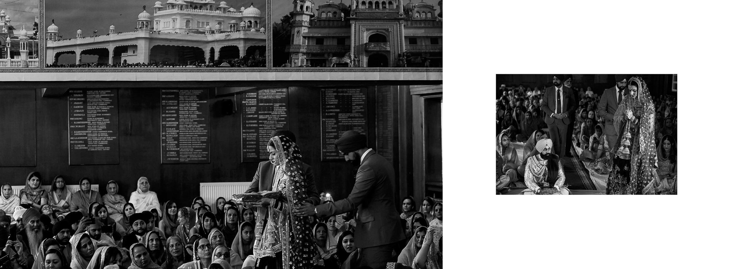 Sikh Wedding - Jaspreet and Indy-28.jpg