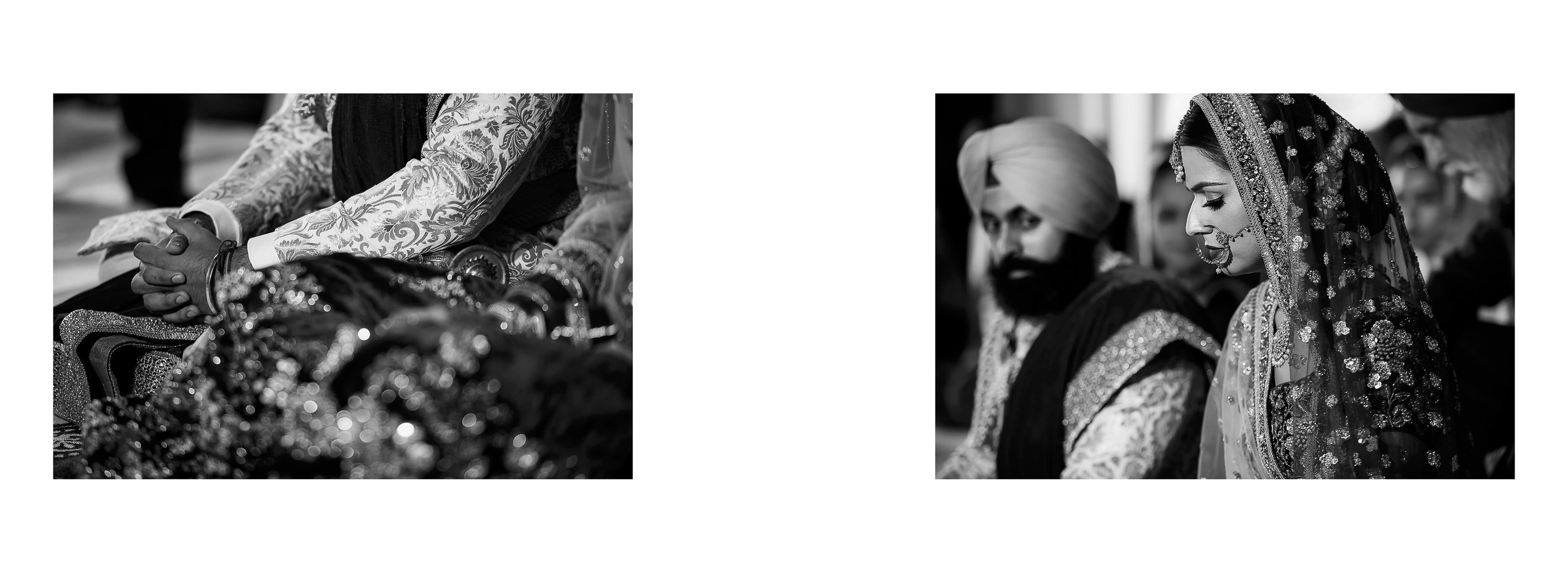 Sikh Wedding - Jaspreet and Indy-30.jpg