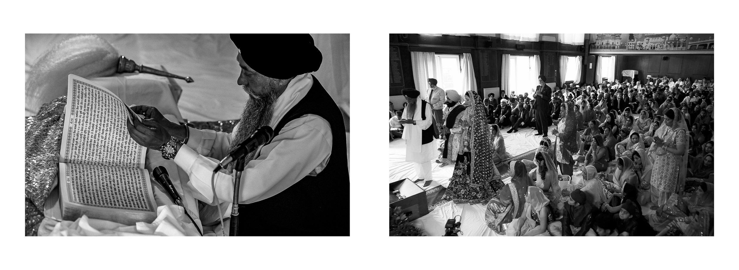 Sikh Wedding - Jaspreet and Indy-29.jpg