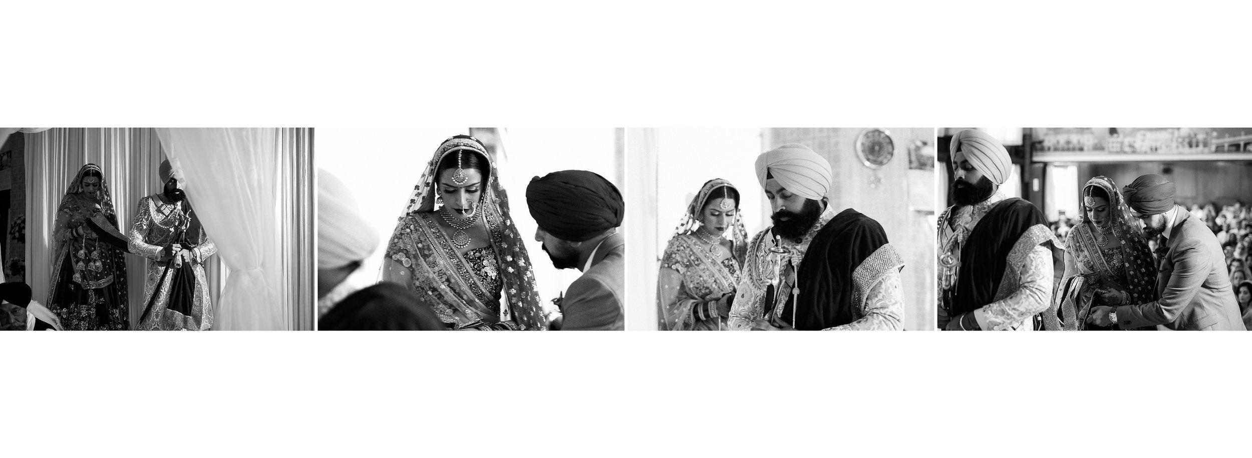 Sikh Wedding - Jaspreet and Indy-32.jpg