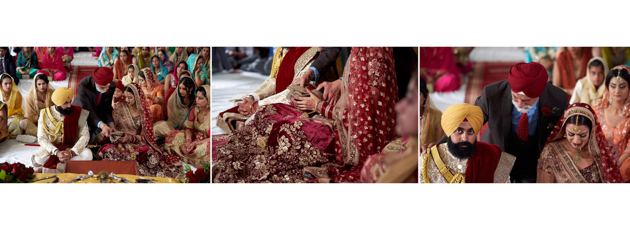 Sikh Wedding - Jaspreet and Indy-31.jpg