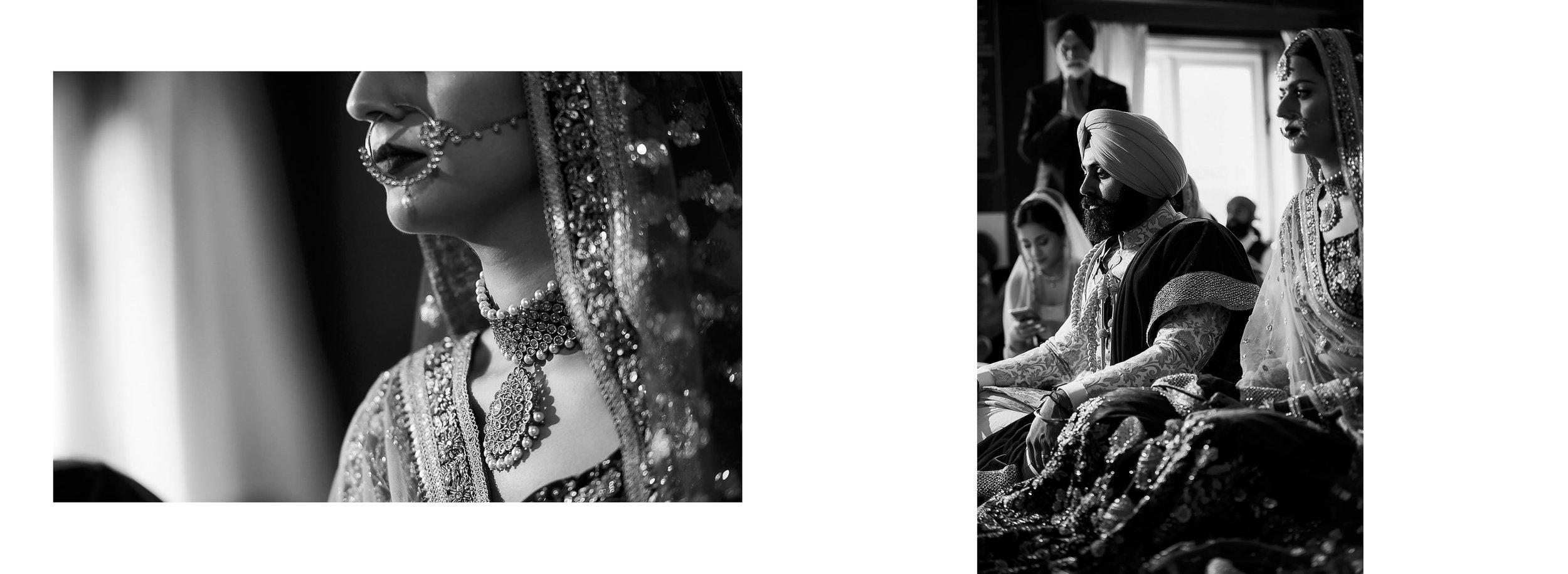 Sikh Wedding - Jaspreet and Indy-34.jpg