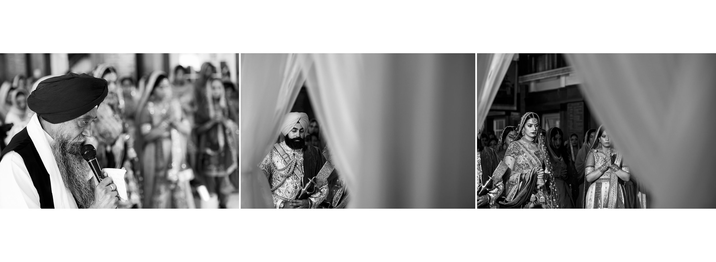 Sikh Wedding - Jaspreet and Indy-36.jpg