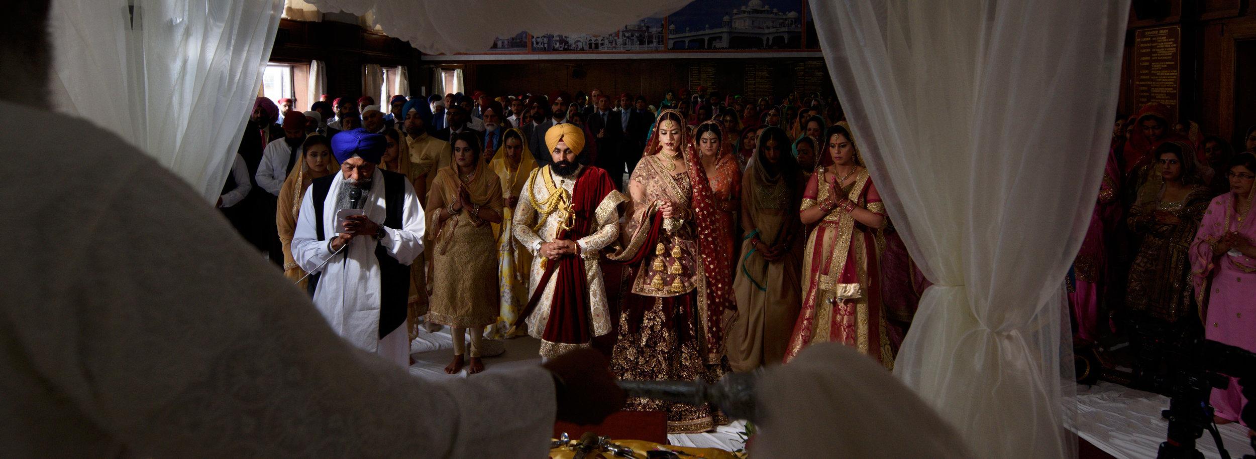 Sikh Wedding - Jaspreet and Indy-35.jpg