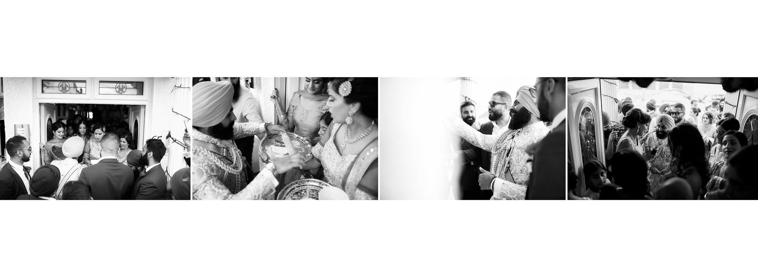 Sikh Wedding - Jaspreet and Indy-39.jpg