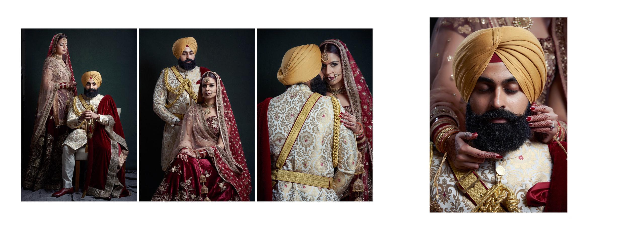 Sikh Wedding - Jaspreet and Indy-38.jpg