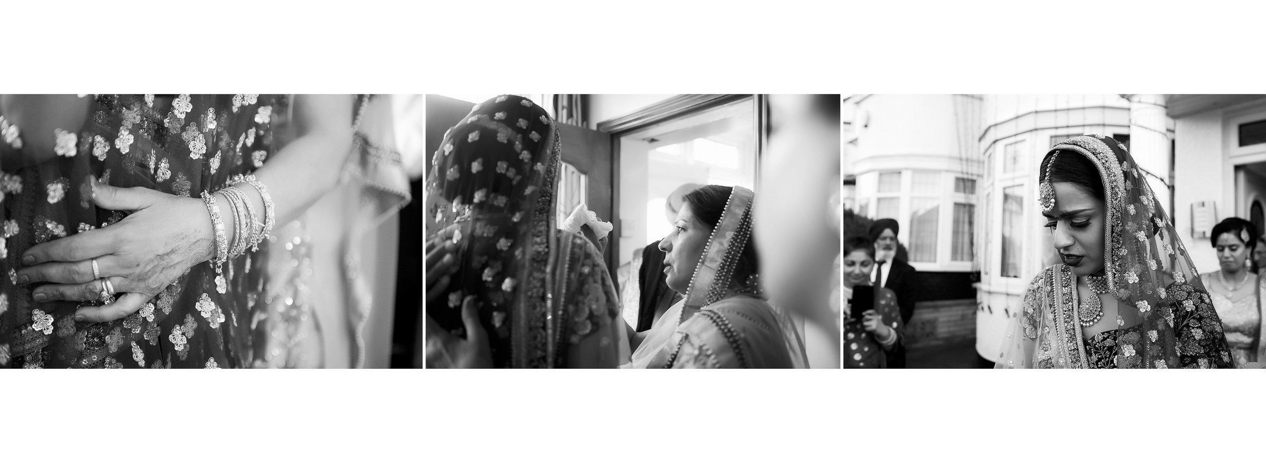 Sikh Wedding - Jaspreet and Indy-40.jpg