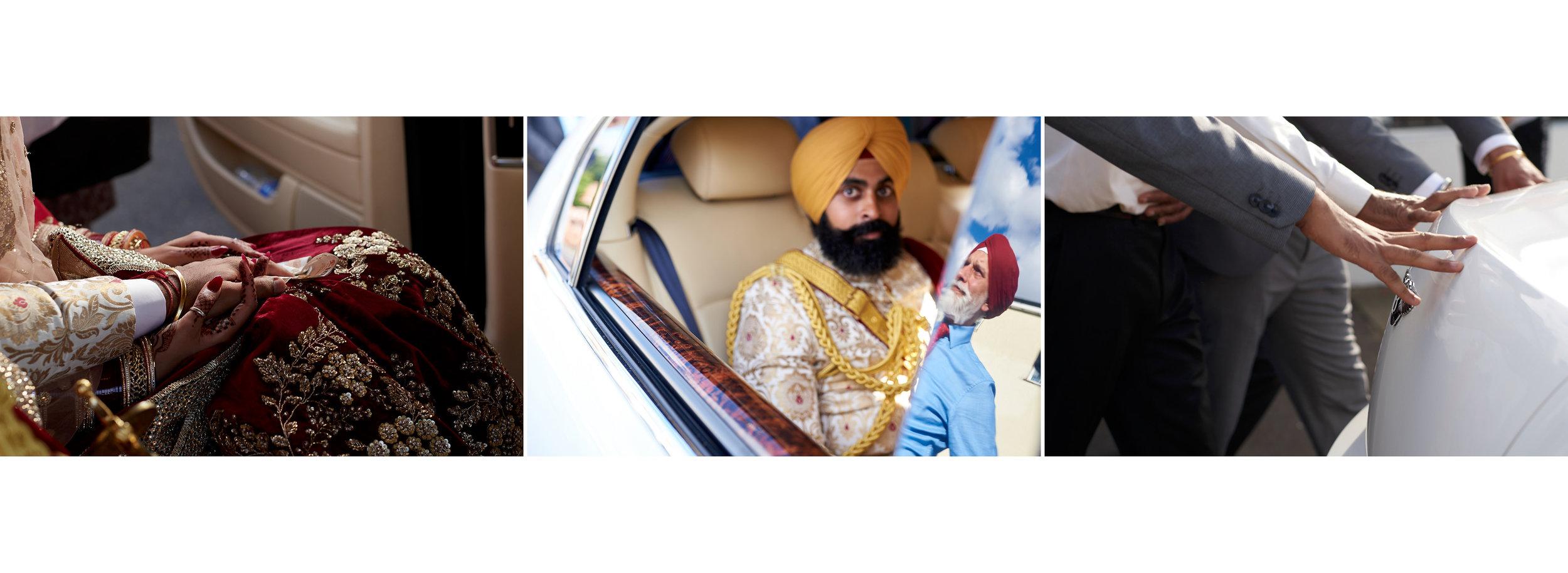 Sikh Wedding - Jaspreet and Indy-41.jpg