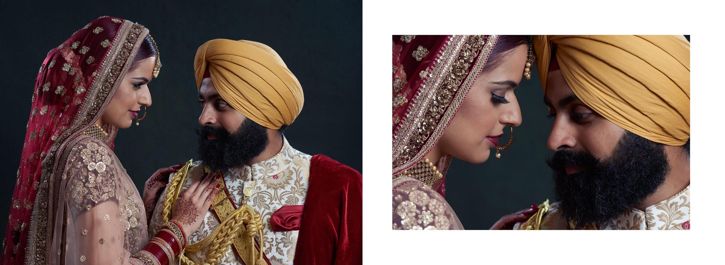 Sikh Wedding - Jaspreet and Indy-42.jpg