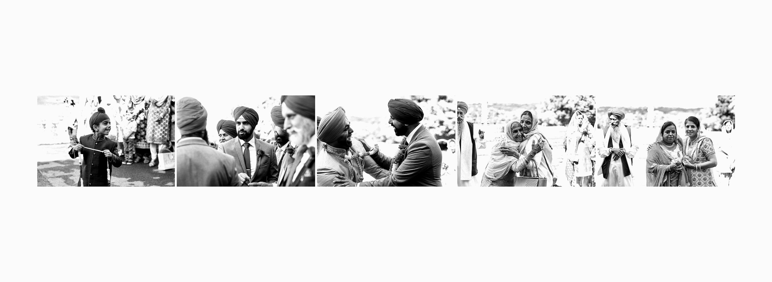 Sikh Wedding - Jaspreet and Indy-23.jpg