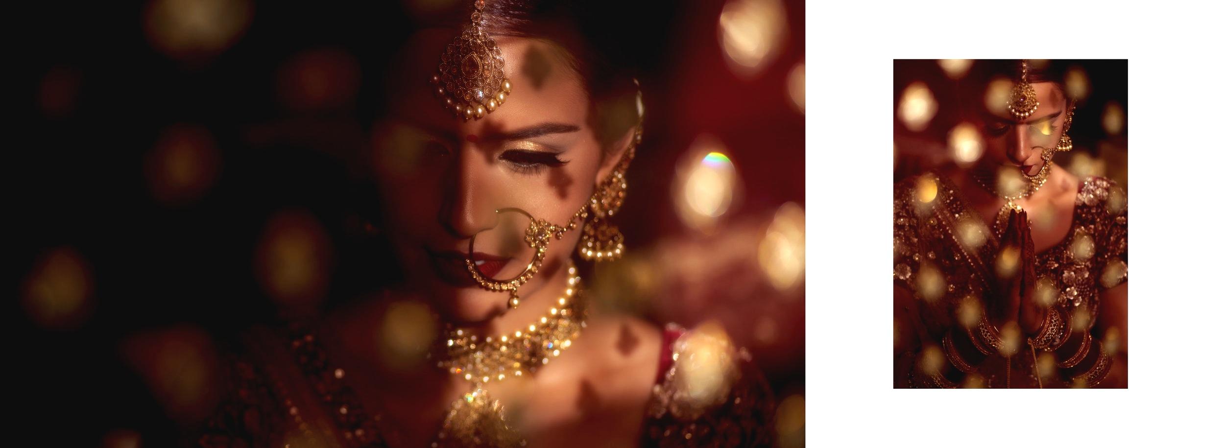 Sikh+Wedding+-+Jaspreet+and+Indy-8.jpg