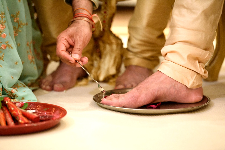 Hindu+Wedding+Ceremony+35.jpg
