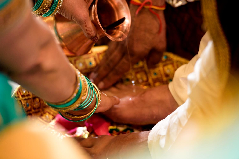 Hindu+wedding+photography