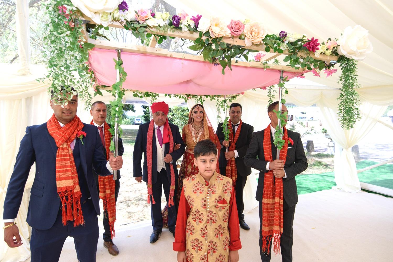 Hindu+Wedding+Ceremony+20.jpg