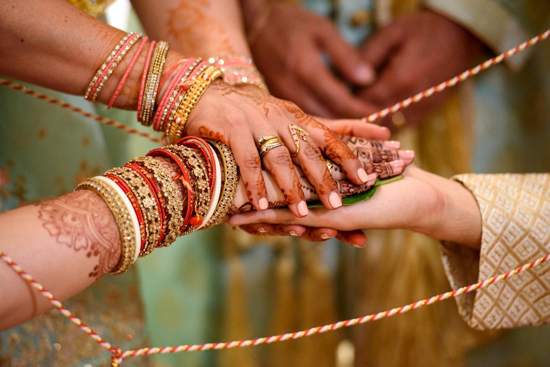 Hindu+Wedding+Ceremony+39.jpg