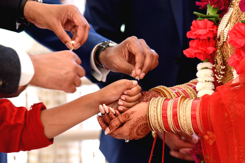 Hindu+Wedding+Ceremony+25.jpg