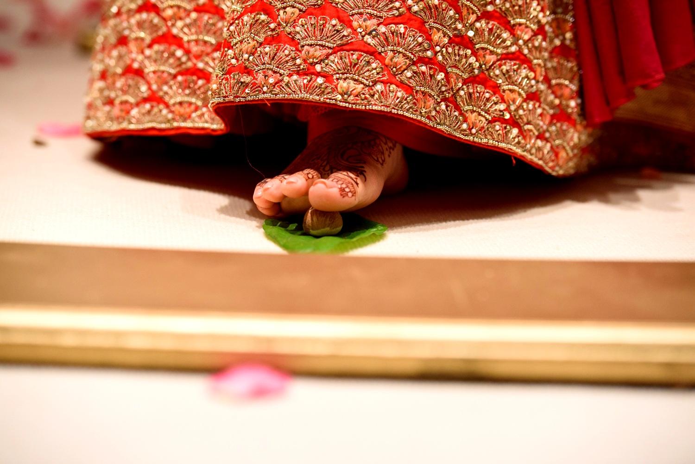 Hindu+Wedding+Ceremony+40.jpg