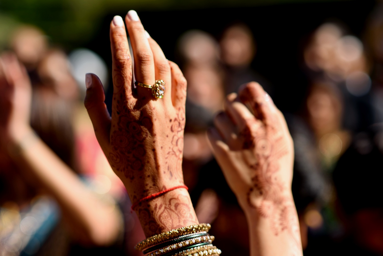 Hindu+Wedding+Ceremony+32.jpg