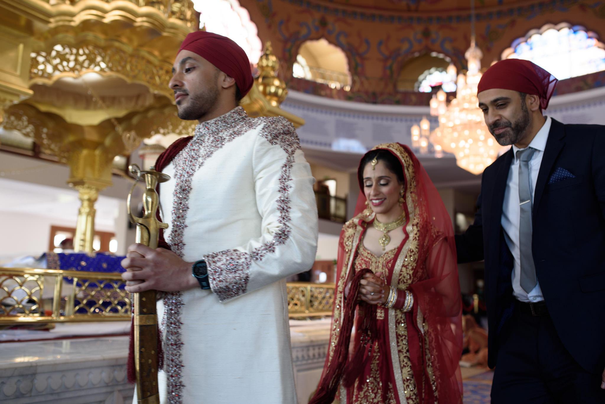 sikh-wedding-ceremony.jpg