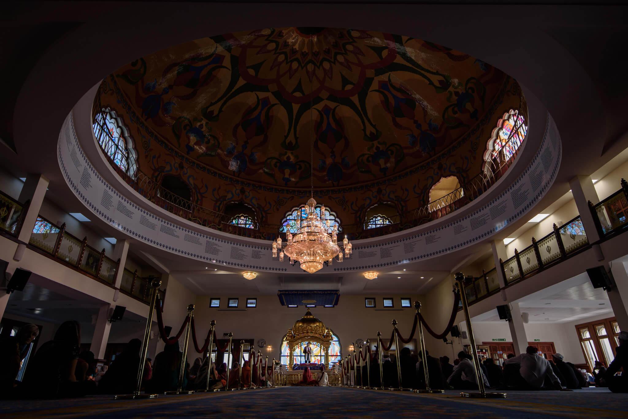 sikh-wedding-photography-001.jpg