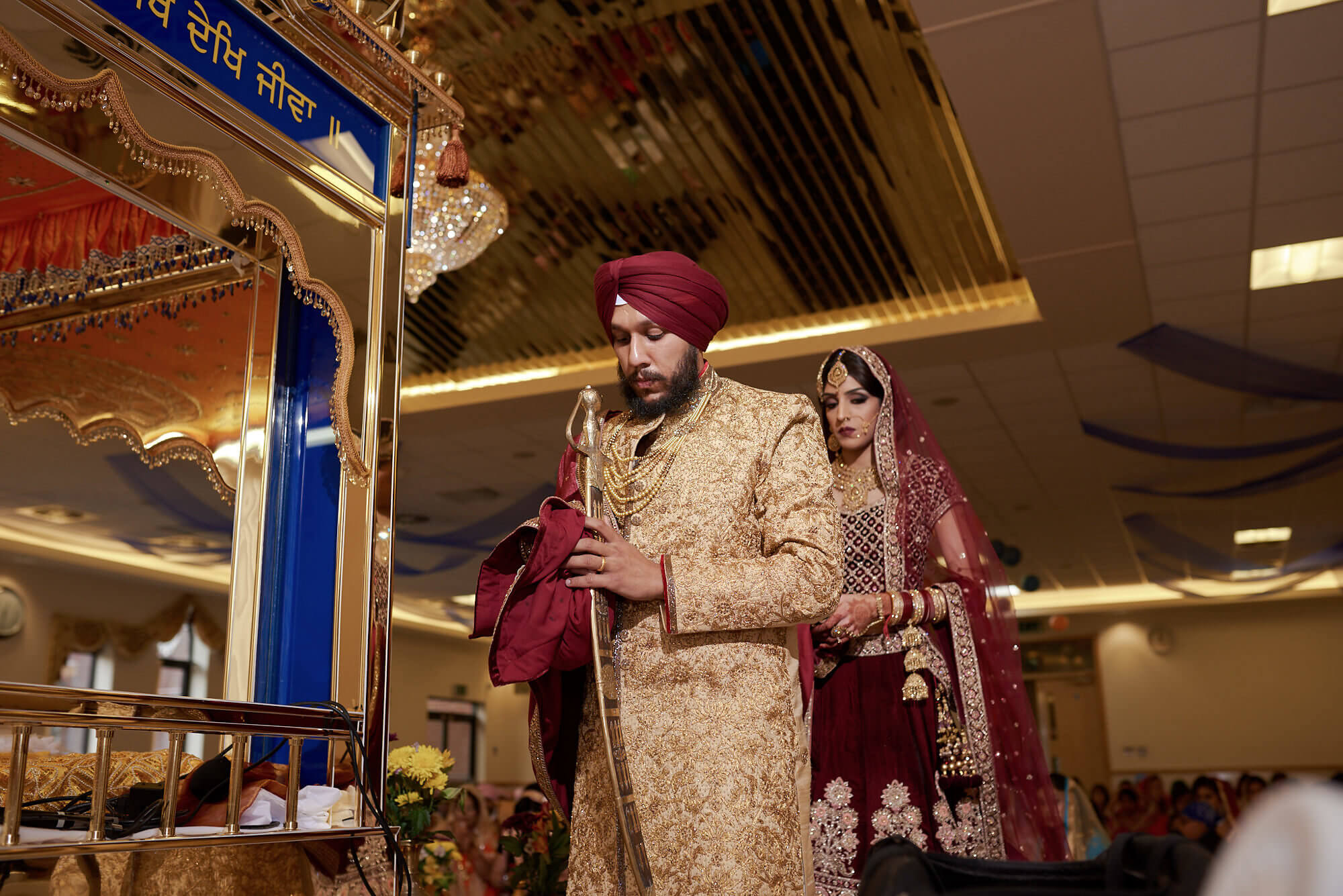 sikh-wedding-photography-002.jpg