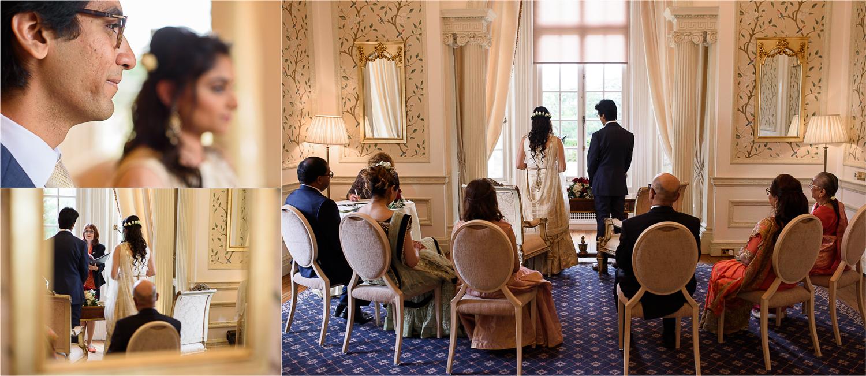 Hedsor House Wedding5.jpg